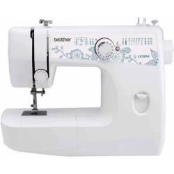 Brother LX 3014 14-Stitch Sewing Machine