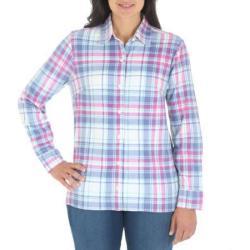 Riders by Lee Women's Fleece Shirts