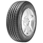 Goodyear 215/60R16 Signature II Tire
