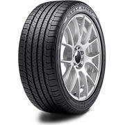 Goodyear 195/60R15 Eagle RS-A Tire