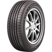 Goodyear 195/70R14 Integrity Tire