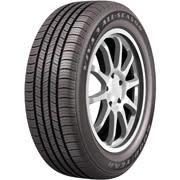 Goodyear 195/65R15 SP Sport 5000 Tire