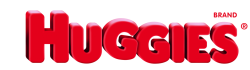 Free $10 Gift Card w/ Huggies Value Box Diapers & Value Box Wipes Purchase
