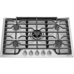 "Kenmore Elite 32703 30"" Gas Cooktop"