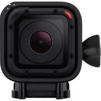 GoPro HERO4 Session 1080p Action Cam + 32GB Micro SD Card & $60 Cabela's Bucks