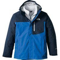 The North Face Adults' Outerwear, $59.99 - $169.99