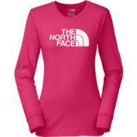 The North Face Casualwear, $30.00 - $130.00
