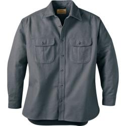 Cabela's Adults' Chamois Shirts