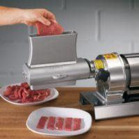 Cabela's Electric Grinder Attachments, Select Items