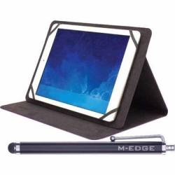 M-Edge Tablet Case or Stylus w/ Tablet Purchase