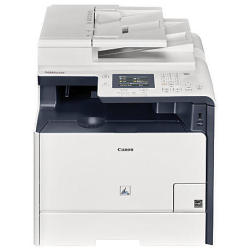 Canon imageCLASS MF726cdw Wireless Color Laser Printer