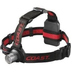 Buy 1 Coast LED Headlamp, Get 2nd Free