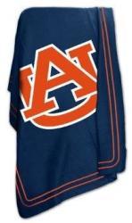 NCAA Classic Fleece