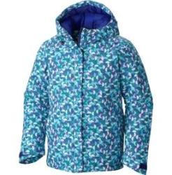 Columbia Girls' Horizon Ride Jacket