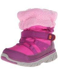 Striderite Kids' Shoes & More, Select Items