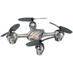 """6"""" Dominator Drone"""