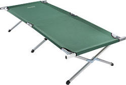 Field & Stream Tents, Sleeping Bags & Cots