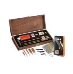 Hoppe's Deluxe Presentation Cleaning Kit