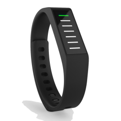 Striiv Fitness Band & Sleep Tracker