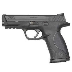 Smith & Wesson M&P 9mm or 40 S&W Full Semi-Automatic Pistol + $50 Gander Mtn. Gift Card
