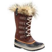 Sorel Boots, Select Items