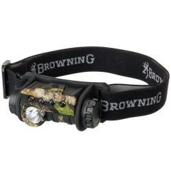 Browning Lighting