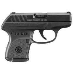 Ruger LCP .380 ACP Semi-Automatic Pistol