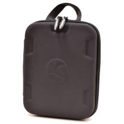 Gander Mtn. Large Molded Pistol Case