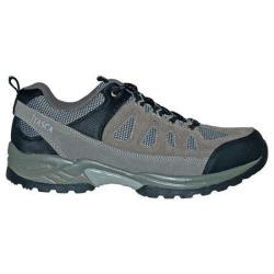 Itasca Nathaniel Men's Low Hiking Boot