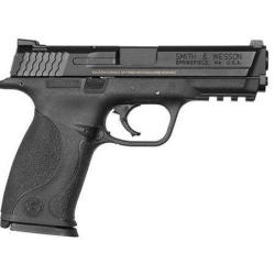 Smith & Wesson M&P .40 Pre-Owned Pistol