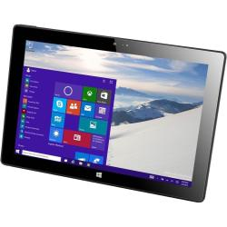 "Vulcan Quad-Core 10.1"" 32GB Windows 10 Tablet"