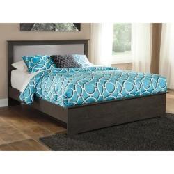 Ashley Shylyn Bed in Queen