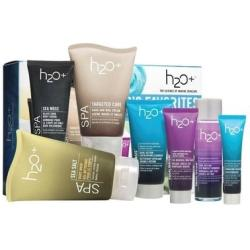H2O+ Spa Body Care Products