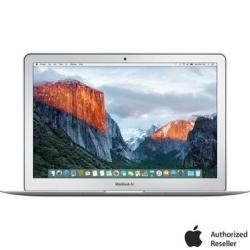 Apple MacBook Air MJVE2LL/A 5th Gen Core i5 13.3