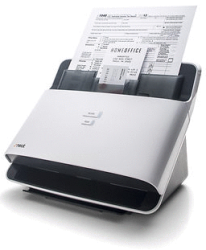 Neatdesk Desktop Scanner