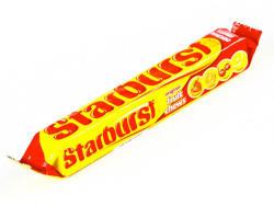 Starburst Singles 1.8- to 2.17-Oz. + $1.00 ExtraBucks
