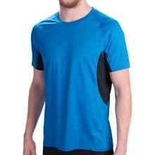 Terramar Cooling T-Shirt