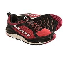 SCOTT T3 Kinabalu HS Trail Running Shoe