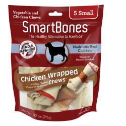 Smartbones Dog Treats, Select Items