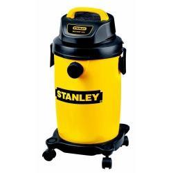 Stanley 4.5-Gal. Wet/Dry Vac