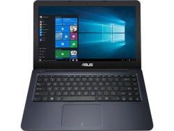 "ASUS E402MA-EH01-BL Celeron 14"" Laptop w/ 2GB RAM & 32GB SSD"