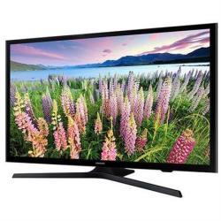 "Samsung UN50J5200 50"" 1080 Smart LED HDTV"
