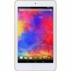 "Iconia 7"" Android 4.4 16GB Tablet"