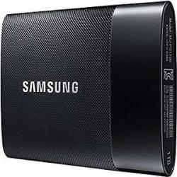 Samsung T1 MU-PS250B/AM 250GB External SSD