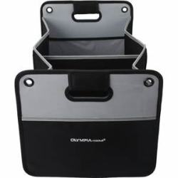 Olympia Tools Folding Storage Container
