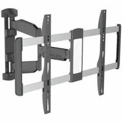 "Stanley Full Motion TV Mount for 37-70"" TVs"