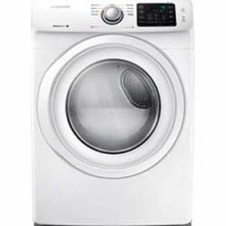 Samsung DV42H5000EW/A3 7.5-Cu. Ft. Electric Dryer
