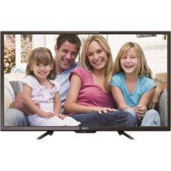 """Silo 40"""" 1080p LED HDTV"""