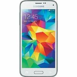 Samsung S5 Mini Unlocked Smartphone