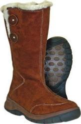 Blitzen Pac Boots